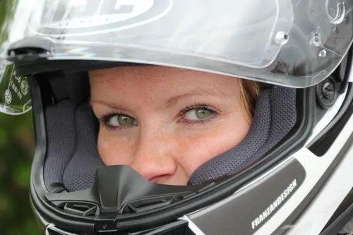 Motorrijbewijspoint Heerlen aanmelden rijtest