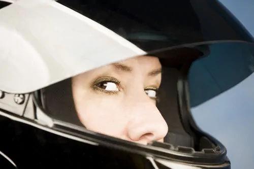 Motorrijbewijspoint Heerlen bel mij