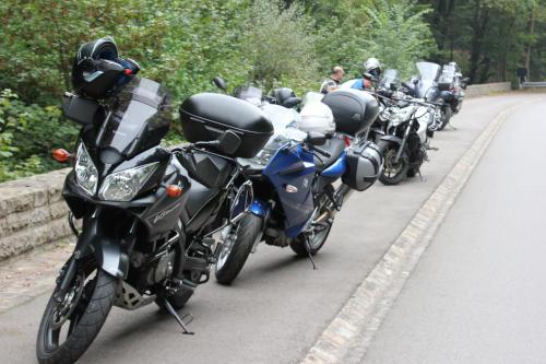Motorrijbewijspoint Heerlen motorrijbewijs FAQ