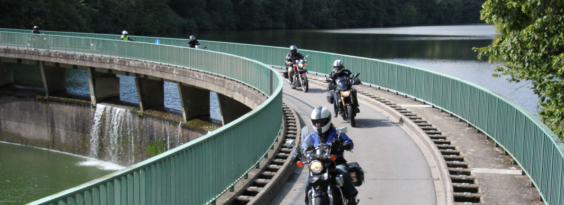 Motorrijbewijspoint Eygelshoven snelcursus motorrijbewijs