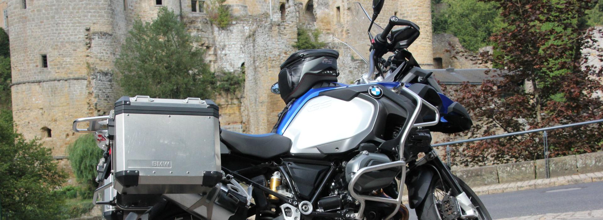 Motorrijbewijspoint Waubach spoedcursus motorrijbewijs