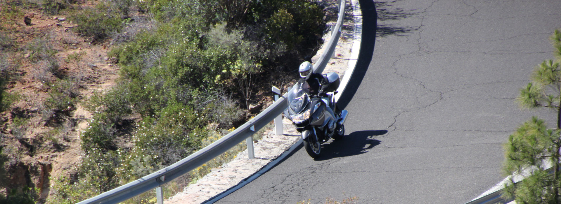 Motorrijbewijspoint Simpelveld motorrijlessen