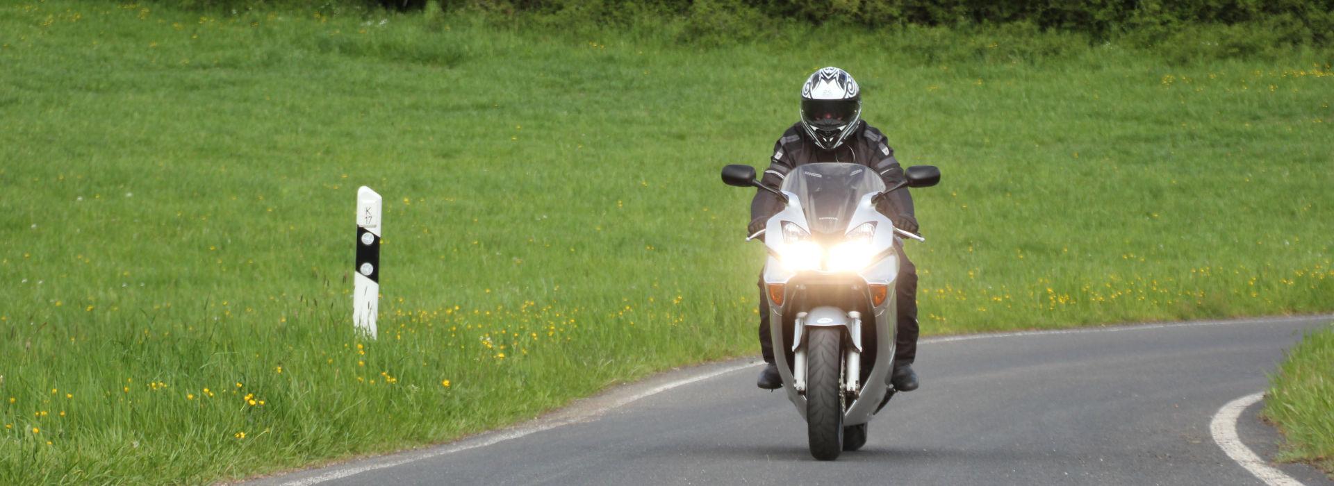 Motorrijbewijspoint Wijnandsrade spoedcursus motorrijbewijs