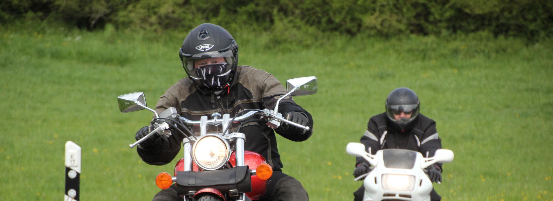 Motorrijbewijspoint Schin op Geul snelcursus motorrijbewijs