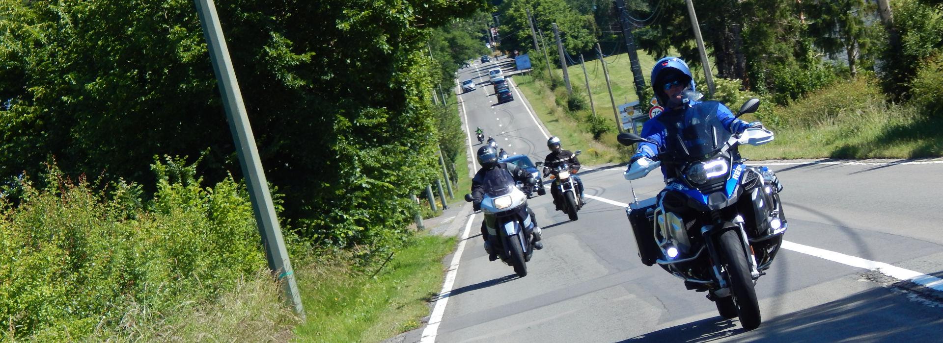 Motorrijbewijspoint Wijnandsrade snelcursus motorrijbewijs