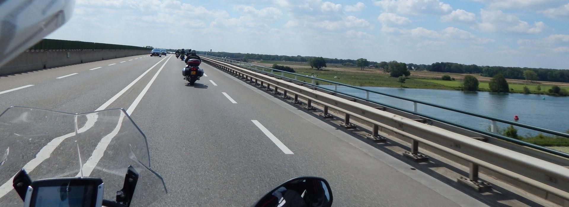 Motorrijbewijspoint Waubach snelcursus motorrijbewijs