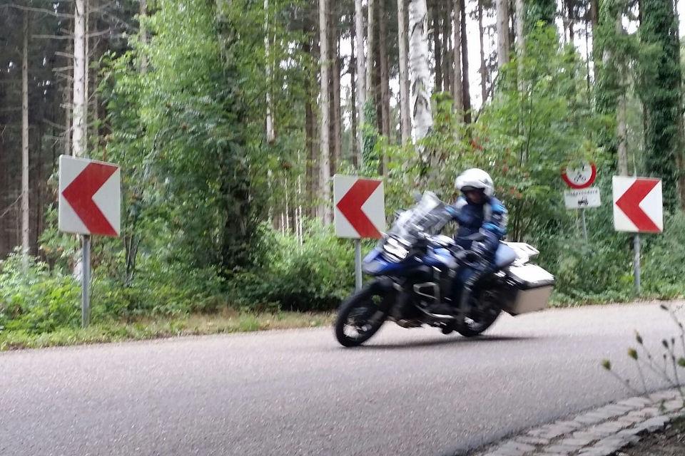 Motorrijbewijspoint Heerlen motorrijbewijs binnen 1 week